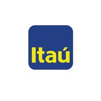 participantes-itau